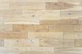 Wood texture background stock photo Stock Image