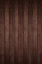 Wood texture background terrace floor photo of Royalty Free Stock Images
