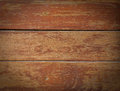 Wood texture background vintage Royalty Free Stock Photos
