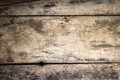 Wood texture background weathered vintage plank old Royalty Free Stock Photos