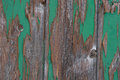 Wood texture a background of wooden boards Stock Images