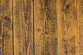 Wood texture a background of wooden boards Royalty Free Stock Photo
