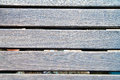 Wood texture backround Royalty Free Stock Photo
