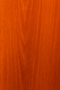 Wood texture beautiful flat panel with Royalty Free Stock Images