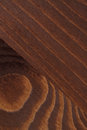 Wood texture brown for background Stock Photos