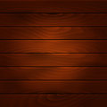 Wood texture brown plank background Stock Image