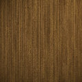 Wood texture a closeup of detail Royalty Free Stock Photography
