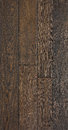 Wood Texture Of Floor, Oak Par...