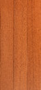 Wood texture of floor tаun parquet background for design mahogany board Stock Images