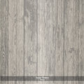 Wood texture. Grey Dirty Wooden Background Royalty Free Stock Photo