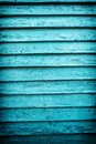 Wood texture grunge wall and background Royalty Free Stock Photography