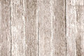 Wood texture light wooden textured background grain planks vertical old Stock Photography