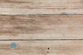 Wood texture with natural pattern. Aged wooden planks background. macro view photo Royalty Free Stock Photo
