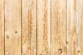 The wood texture with natural patterns background Royalty Free Stock Photo