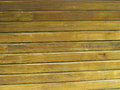 Wood texture with natural patterns horizontal pattern woods background striped Stock Photo