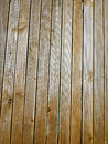 Wood texture with natural patterns vertical pattern woods background striped Stock Image