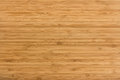 Royalty Free Stock Photo Wood Texture