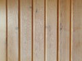 Wood texture plank background - wooden desk table wall or floor