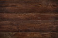 Wood texture plank grain background, wooden desk  floor Royalty Free Stock Photo