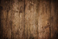 Wood texture plank grain background, wooden desk table or floor Royalty Free Stock Photo