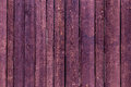 Wood texture plank grain background Royalty Free Stock Photo