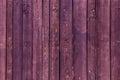 Wood texture plank grain background