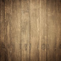Wood texture plank grain background. Royalty Free Stock Photo