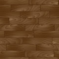 Wood texture seamless pattern Stock Photo