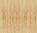 Wood Texture stiger ombord bakgrund Royaltyfri Fotografi