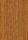 Wood texture teak Royalty Free Stock Photos