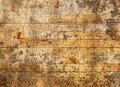 Wood texture wood texture background Royalty Free Stock Image
