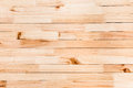 Wood texture wood texture background Stock Photo