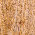 Wood texture wood texture background Stock Photography