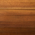 Wood texture wood texture background closed up of Royalty Free Stock Photos