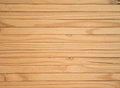 Wood texture wood texture background closed up of Stock Images