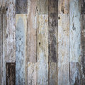 Wood texture wood texture background closed up of Stock Image