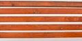 Wood texture, wooden slats,