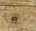 Wood textured background Royalty Free Stock Image