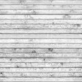 Wood tiled planks Royalty Free Stock Photo