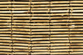 Wood timber construction material background and texture. Stack Royalty Free Stock Photo