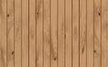 Wood wall abstract background Royalty Free Stock Photography