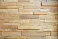 Wood wall background layers of wood plank wall texture modern st