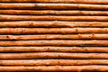 Wood wall background of texure Royalty Free Stock Photo