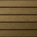 Wood wall background Vector Royalty Free Stock Image