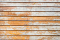Wood wall pattern Royalty Free Stock Images