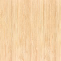 Wood wall plank vertical texture background Royalty Free Stock Photo