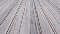 Wood wall room floor design texture wallpapers and backgrounds wooden spa pattern background Stock Photo