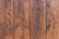 Wood Wall Texture For Backgrou...