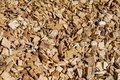 Woodchip Solid Fuel For Biomas...