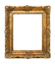 Wooden Antique Frame For Paint...